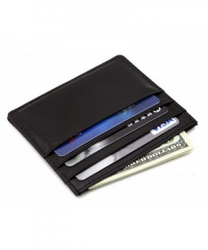 Cheap Card & ID Cases Wholesale