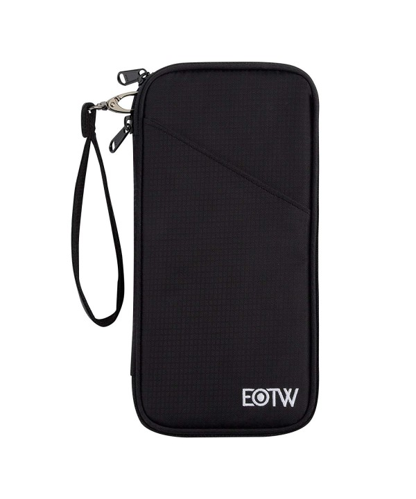EOTW Organizer Waterproof Removable Traveling