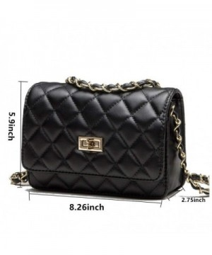 Brand Original Women Shoulder Bags Online