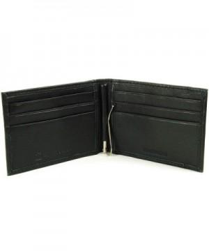 Men's Wallets Outlet Online