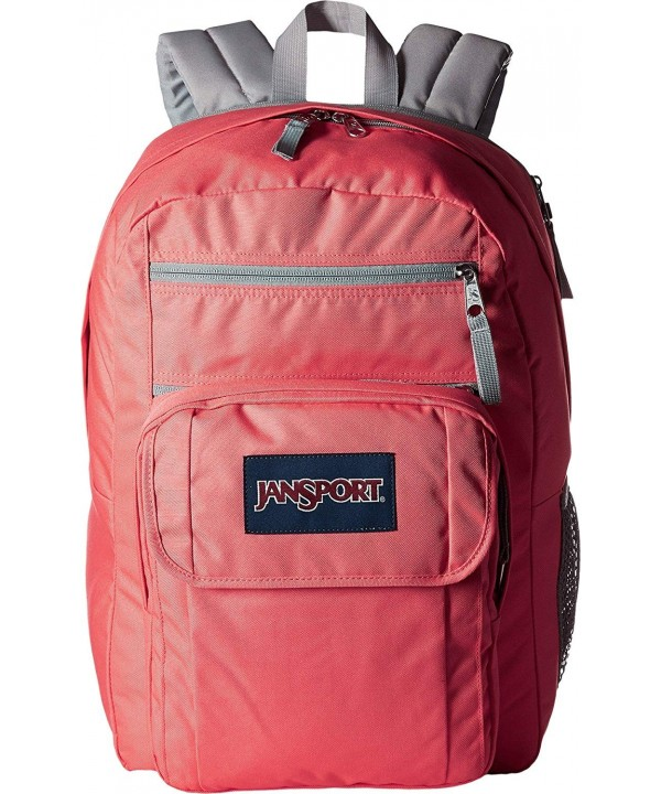 JanSport Unisex Digital Student Sparkle
