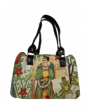 Cheap Real Women Satchels