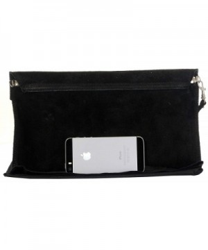Women's Clutch Handbags