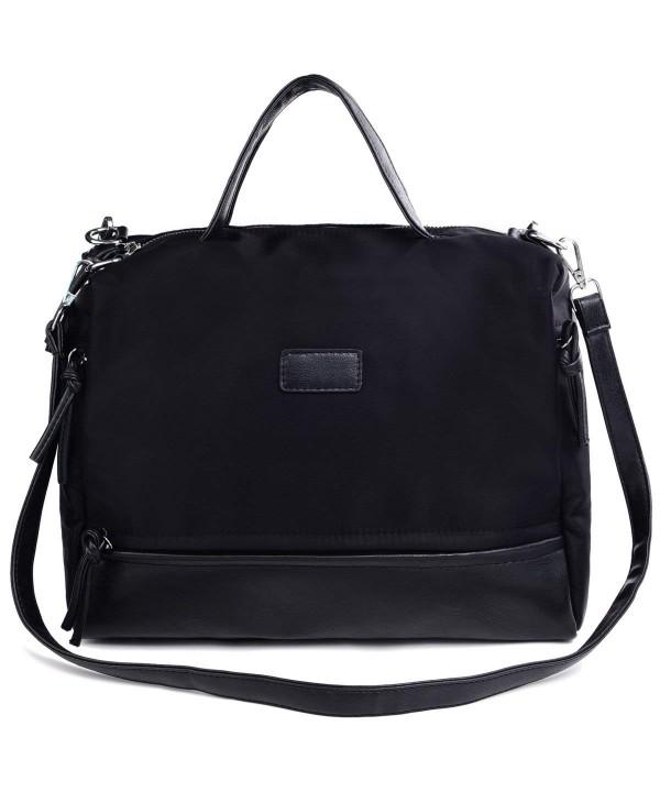 Large Handbag Fashion Shoulder Travel