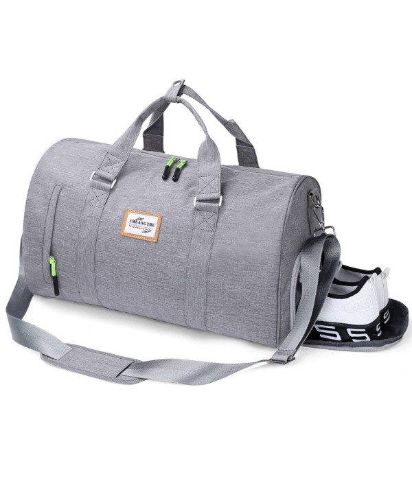 Rocoke Duffel Bag Sports Gym