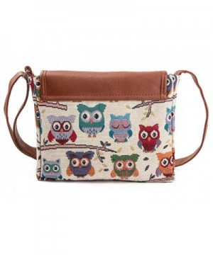 Cheap Real Women Satchels Wholesale