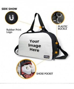 Gym Totes Online