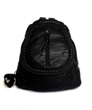 Sac Backpack Fashion Modern Casual