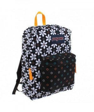 JanSport T501 Superbreak Backpack Collection