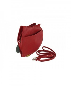 Women Crossbody Bags Outlet Online