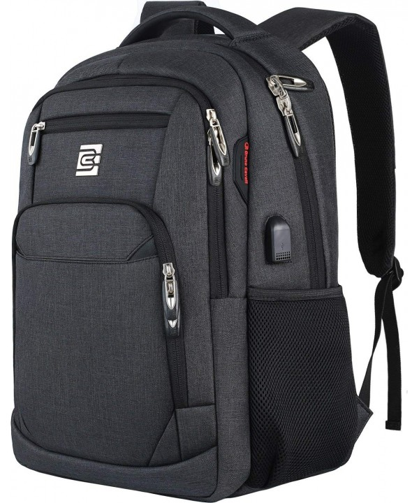 Backpack Business Charging Resistant Computer