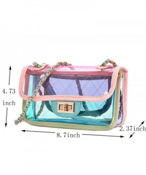 Women Crossbody Bags for Sale
