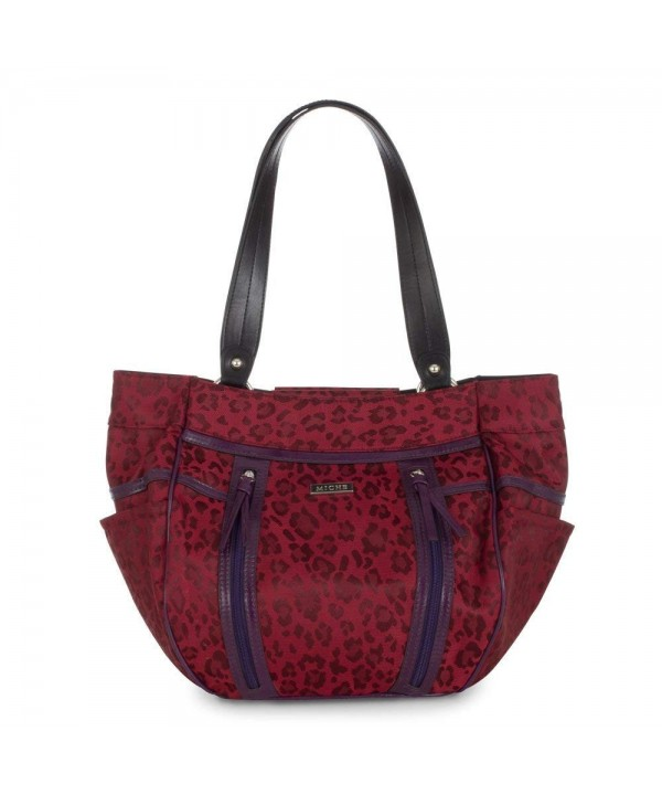 Miche 3133 Demi Shell Tina