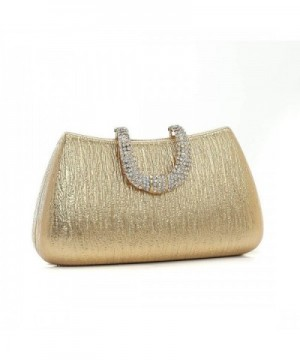 Women's Evening Handbags On Sale