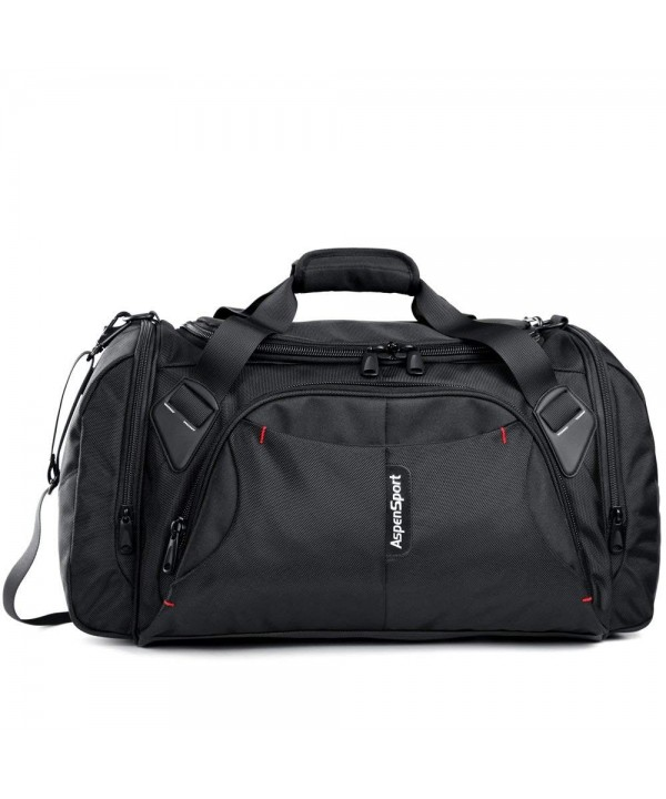 ASPENSPORT Duffel Travel Luggage Camping