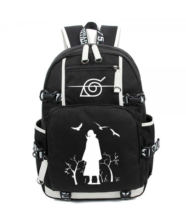 Siawasey Cosplay Bookbag Backpack Shoulder