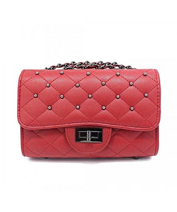 Candice Fashion Crossbody Shoulder Handbag
