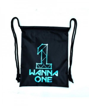 Drawstring Bags Outlet