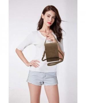 Cheap Designer Women Crossbody Bags Outlet
