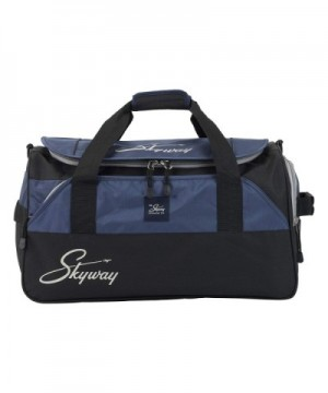 Skyway Sodo 22 inch Carry Duffel