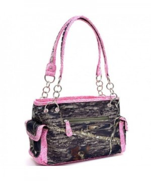 Cheap Real Women Tote Bags Online