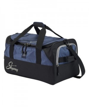 Men Travel Duffles On Sale