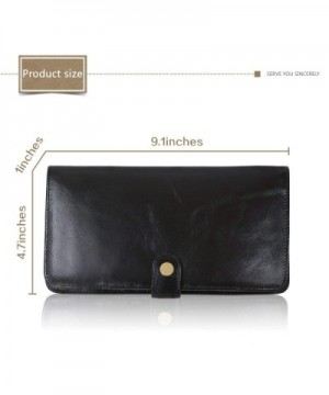 Discount Women Wallets On Sale