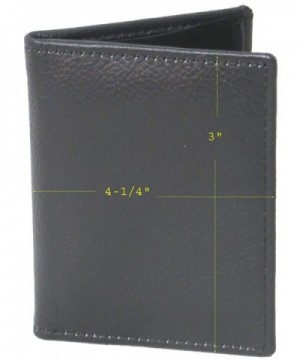 Designer Men Wallets & Cases