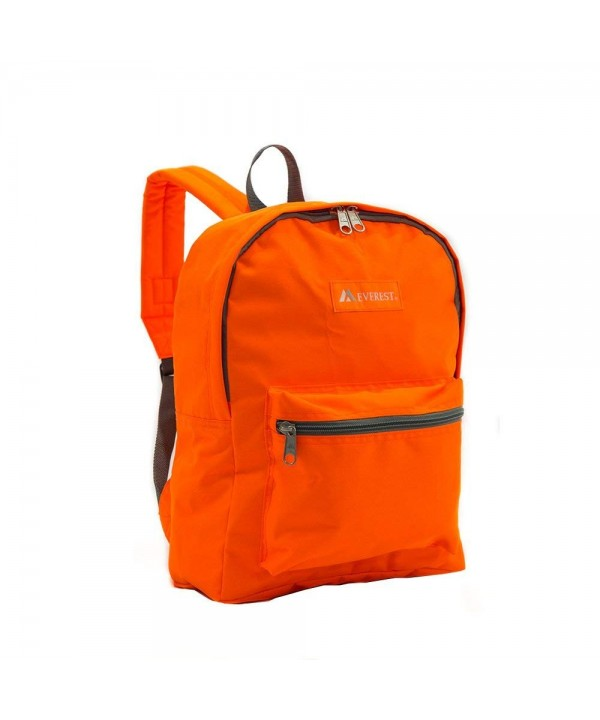 everest Everest Basic Backpack