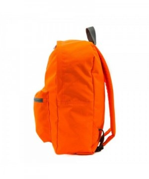 Casual Daypacks Clearance Sale