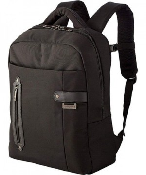 Landing Field 6541307 Backpack Black