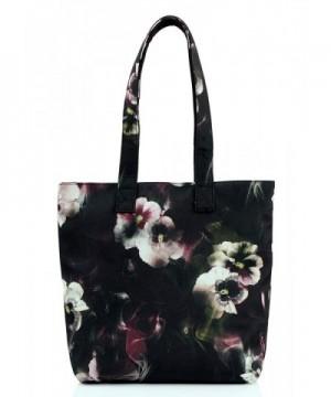 2018 New Women Bags Online