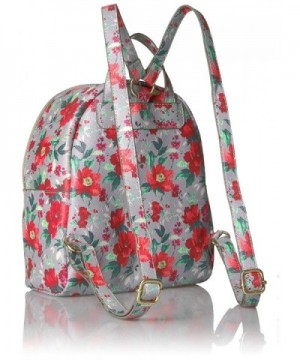 Discount Real Women Backpacks for Sale