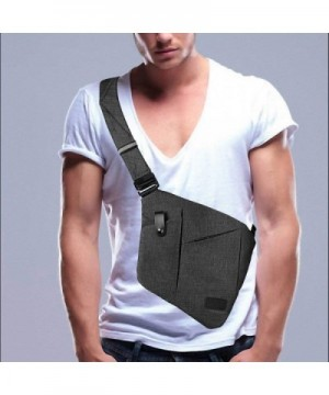 Discount Real Casual Daypacks Outlet