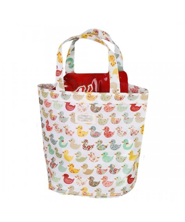 Monique Handbag Shopping Outdoor Shoulder