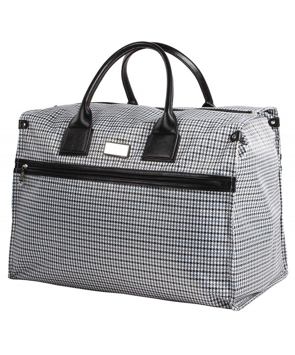 Nicole Miller New York Luggage