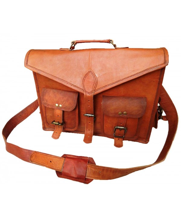 GENUINE NATURAL HANDMADE SHOULDER CROSSBODY