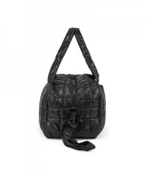 Fashion Drawstring Bags Online