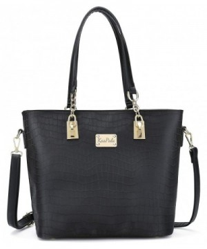 Discount Women Totes Clearance Sale