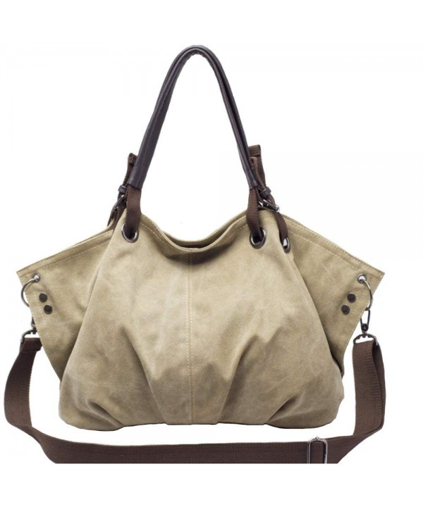 FiveloveTwo Handbag Shoulder Crossbody Shopper