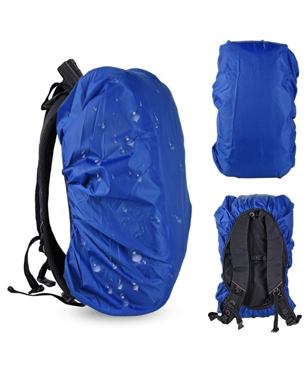 Waterproof Ultralight Resistant Rainproof Activities