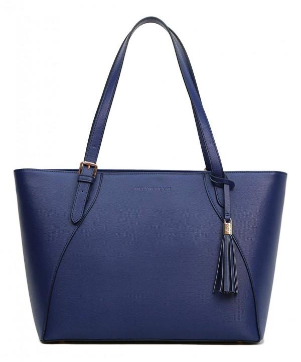 Delaney Lane Tote Bag Women