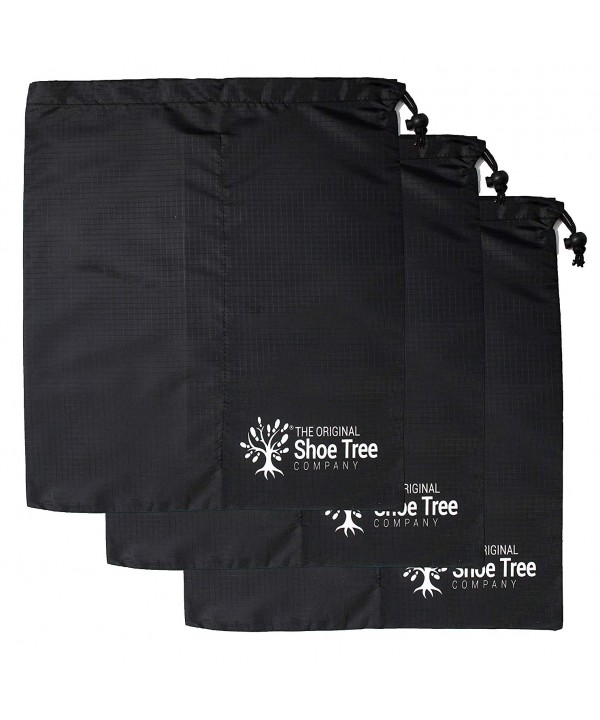 Original Shoe Tree Company Drawstring
