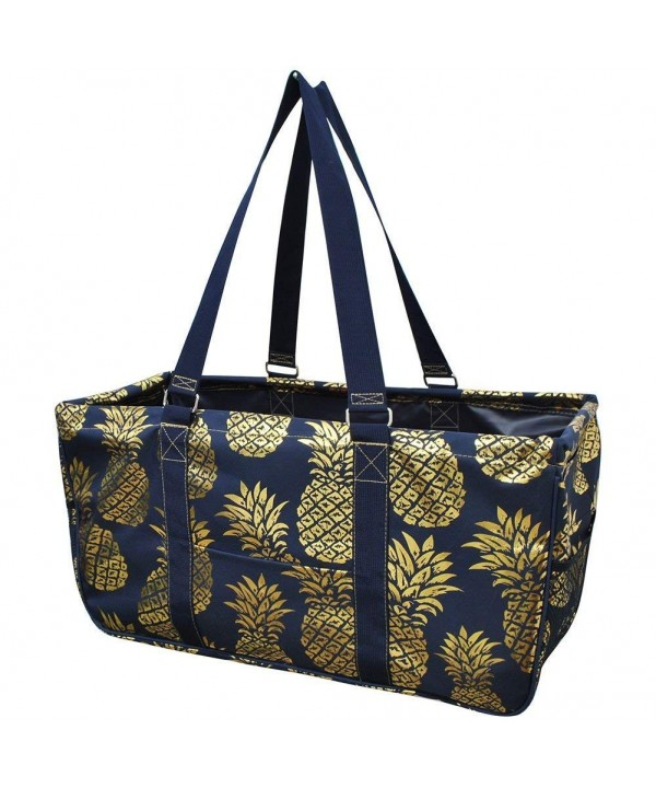 Southern Pineapple NGIL Shopping Collection