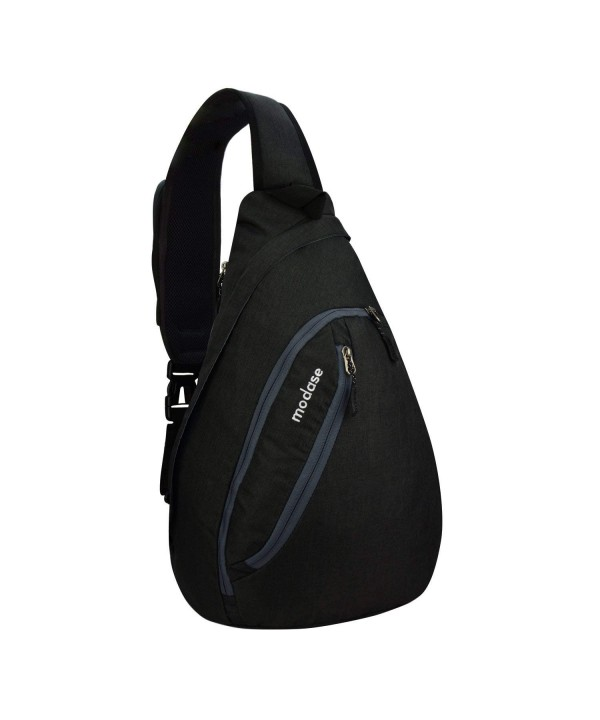 modase Travel Shoulder Backpack Crossbody