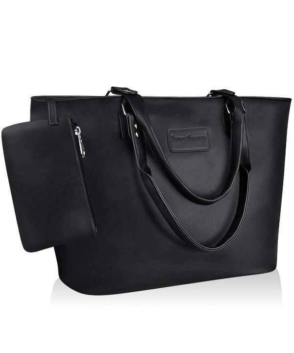 Handbags Vintage Satchel Sunny Snowy