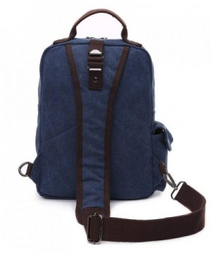 Men Messenger Bags Outlet
