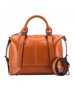 Popular Women Bags On Sale