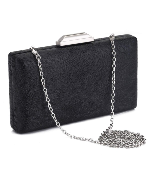 Evening Wedding Cocktail Handbags Clutches