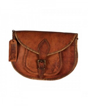 Fashion Women Satchels Outlet Online